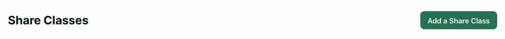 24 February, 2021 8:39:31 am - Screenshot